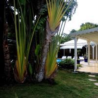 Hotellbilder: Habitation de l'Anse Mancenillier, Saint-François