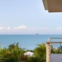 Hotel Pictures: Hydeaway Bay Beach House - Hydeaway Bay, Hideaway Bay