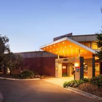 Hotel Pictures: Coolaroo Hotel, Coolaroo