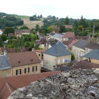 Hotel Pictures: L'Escapade, Carlux
