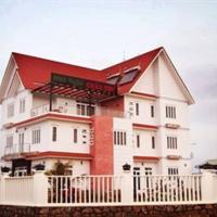 Chau Thu Guest House