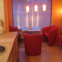 Hotel Pictures: Appartement Scherz, Donnersbachwald