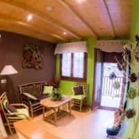 Фотографии отеля: Hotel el Horreo de Avilés, Авилес