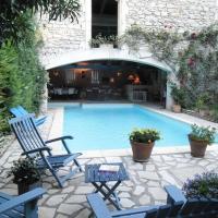 Hotel Pictures: Le Clos d'Isabelle, Marsillargues