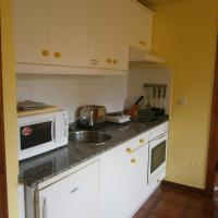 Hotel Pictures: Les vegues II, Amieva