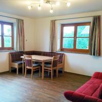 Hotel Pictures: Ferienwohnungen Widlroither, Mondsee