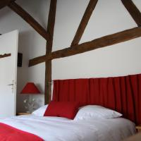 Hotel Pictures: RDV du Boulay, Presly