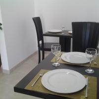 Hotel Pictures: Apartahotel Terranova, Yopal