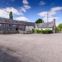 Lowe Farm