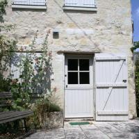 Hotel Pictures: Gite Chateau de Chaintres, Dampierre-sur-Loire