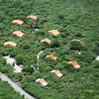 Photos de l'hôtel: Flamingo Park Curacao, Willibrordus