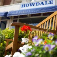 Hotellbilder: Howdale, Scarborough