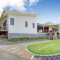 Hotel Pictures: Mary Valley Views B + B, Imbil