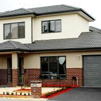 Fotos del hotel: Villa Waratah, Melbourne