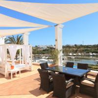 Hotel Pictures: Yacht Club Cala d'Or, Cala d´Or