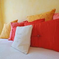 Hotel Pictures: Mas la Chevalière, Béziers