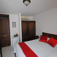 Hotel Pictures: Hotel San Julian, Buga