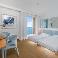 Hotelbilder: Hotel Miramare, Triest