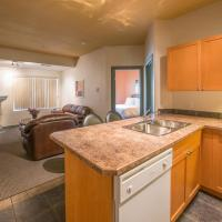 Hotel Pictures: Podollan Rezidence - Fort McMurray, Fort McMurray