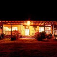 Hotel Pictures: Finca Hacienda Caracolí, Facatativa