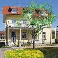 Hotel Pictures: Landgasthof zur Post, Heiligenberg