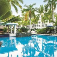 Hotel Pictures: Peppers Beach Club & Spa, Palm Cove