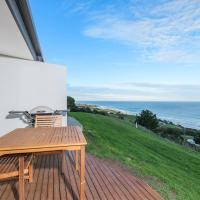 Hotel Pictures: Seafarers Getaway, Apollo Bay