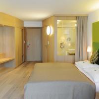 Hotel Pictures: Seehotel Schwan, Gmunden