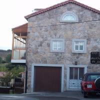 Hotel Pictures: Casa Rual La Buhardilla de Gredos, Navarredonda de Gredos