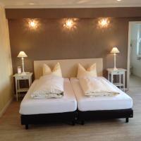 Hotel Pictures: Landhotel Franck, Brietlingen
