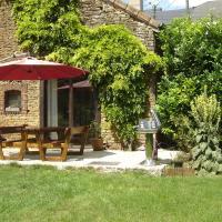 Hotelbilder: Gite de Villers-la-Loue, Virton