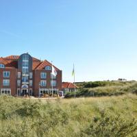 Strandhotel Juister Hof