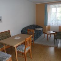 Hotel Pictures: Isopp Erian Zimmer Appartements, Gurk