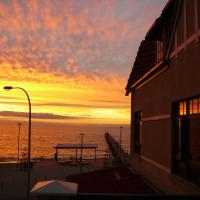 Hotel Pictures: McCloud House, Port Noarlunga