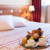 Fotos del hotel: Acta Antibes, Barcelona