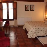 Hotel Pictures: Casa Rural El Meson, Briones