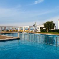 Hotel Pictures: Aparthotel Sa Mirada, Arenal den Castell