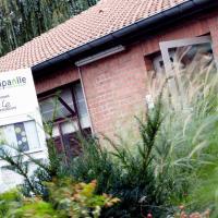 Hotel Pictures: Campanile Lille Est - Villeneuve D'ascq, Villeneuve dAscq
