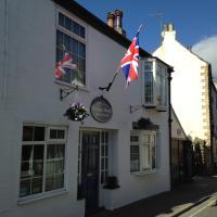 Hotel Pictures: Kirkgate House, Knaresborough