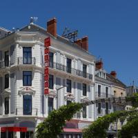 Hotel Pictures: Saint Georges Hotel, Chalon-sur-Saône