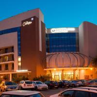 Photos de l'hôtel: Hotel On Plonge Junior, Mamaia