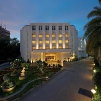 Hotelbilder: Marigold By GreenPark, Hyderabad
