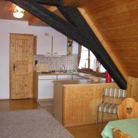 Hotelbilleder: Schmalzerhisli, Oberwolfach
