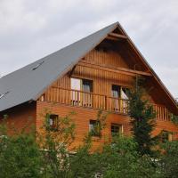 Hotel Pictures: Apartmány Nový Svět, Loučná nad Desnou