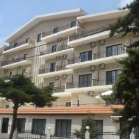 AlSakhra Hotel