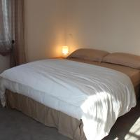 Hotel Pictures: Appartement Roman, Zellwiller