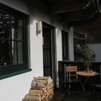 Hotel Pictures: Turracher Berghütte, Turracher Hohe
