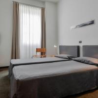 Hotelbilleder: Albergo Alla Posta, Trieste