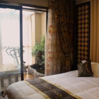 Hotel Pictures: Piaget Apartment, Kunming