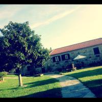 Hotel Pictures: Casa do Sear, Sear